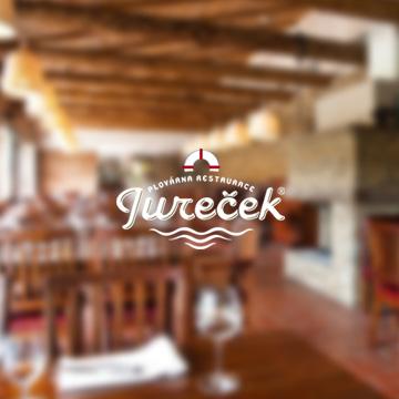 Degustační menu Jana Punčocháře