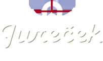 Restaurace Logo