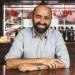 Riccardo Lucque na Jurečku  - degustační menu